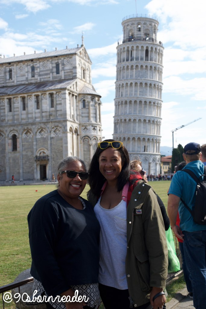 pisa-with-mommy